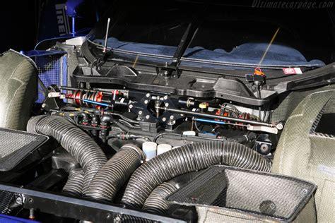 2005 Maserati MC12 supercar supercars interior wallpaper ...