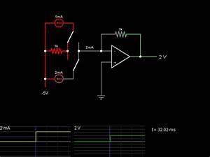 Current-to-voltage Converter