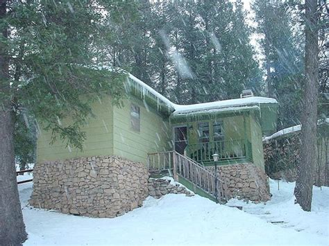 cloudcroft nm cabins timber cabins updated 2017 prices cground