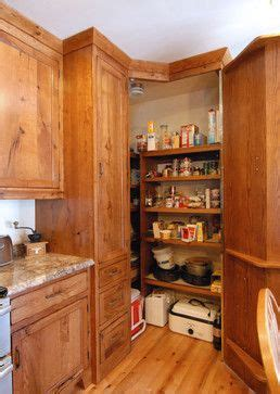 Corner Pantry Cabinet Ideas 14 Best Corner Pantry Cabinets Images On