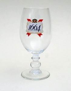 Verre Ballon Pas Cher : verre a biere 1664 ~ Teatrodelosmanantiales.com Idées de Décoration