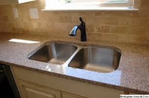 blanco kitchen faucets undermount kitchen sinks granite