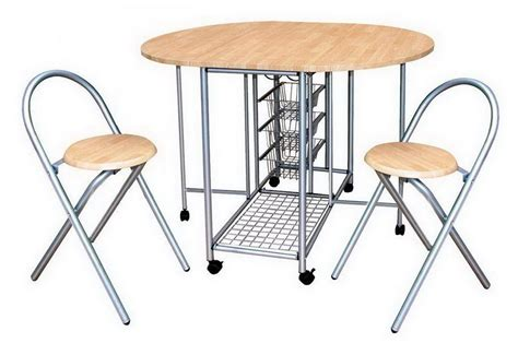 ensemble de cuisine ensemble table de cuisine et 2 chaises betria soldes