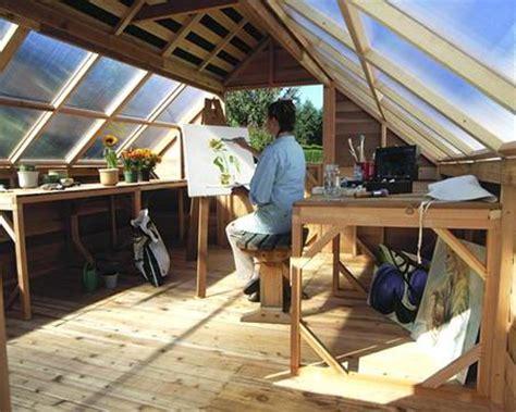 small cedar greenhouse kits wooden greenhouse sheds garden sunhouse cedarshed usa