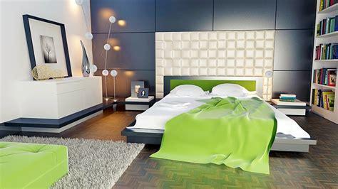 Bed Kopen Emmen by Nieuw Bed Nieuw Bed With Nieuw Bed Excellent Birma With