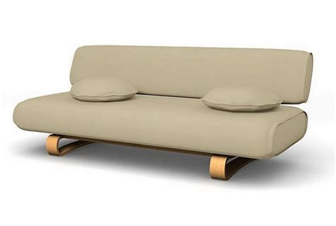 allerum ikea sofa bed cover sand beige absolute home