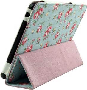 Amazon Kindle Fire 7 Case Covers