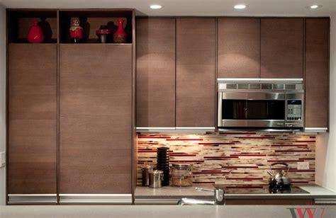 mid century modern new york mid century modern kitchen new york by west design