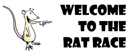 Welcome [clipart-library.com]