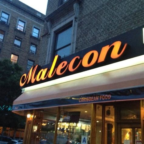 malecon el heights broadway hudson