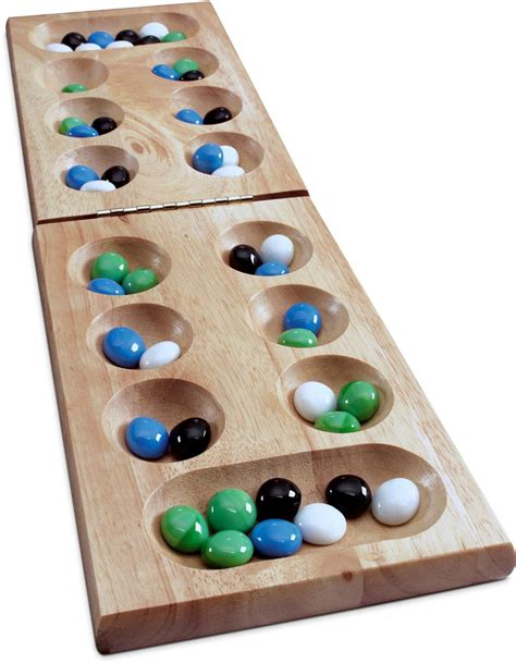 for mancala 900 varieties of board game for sale more than a game caf 233