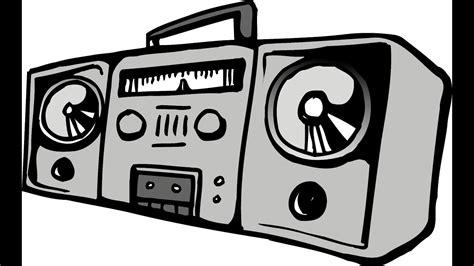 stereo mix setup youtube