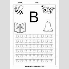 Printable Activity Sheets Chapter #2 Worksheet Mogenk Paper Works