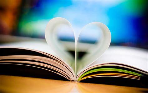 wonderful hd book wallpapers hdwallsourcecom