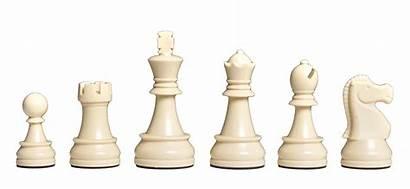 Smart Dgt Board Chess Electronic Loading Boards