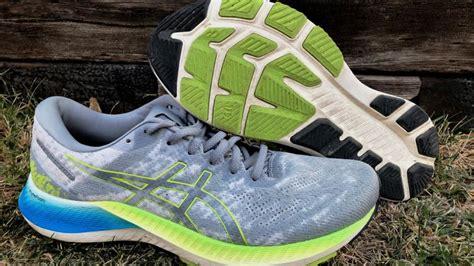 Asics Gel Kayano Lite Review   Running Shoes Guru