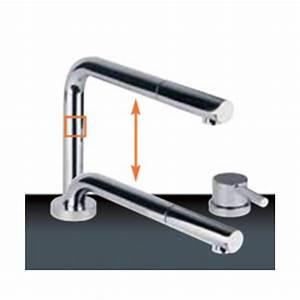 Robinet Pliable Sous Fenetre : robinet escamotable ~ Edinachiropracticcenter.com Idées de Décoration