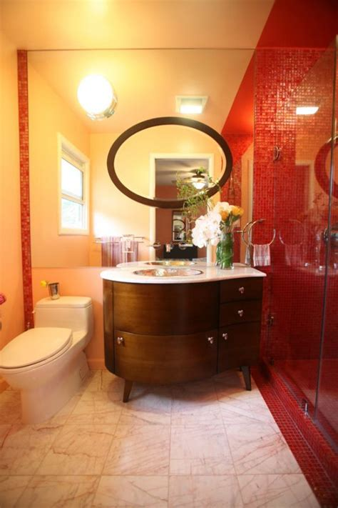Modern Bathroom Tile Colors by The Trends Of 2016 Modern Bathroom Colors And Tiles