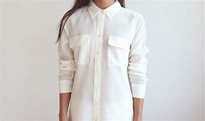 Open Shirts Low Shirt Unbuttoned Stories Thread