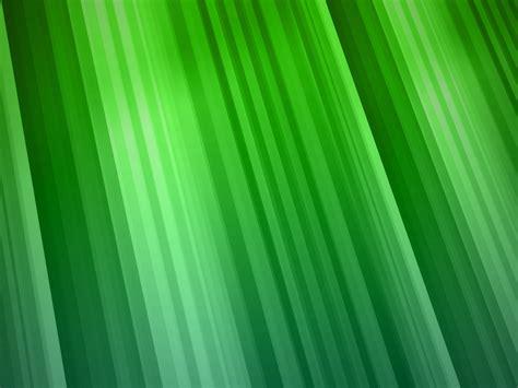 Green wallpaper - Green Wallpaper (23886934) - Fanpop