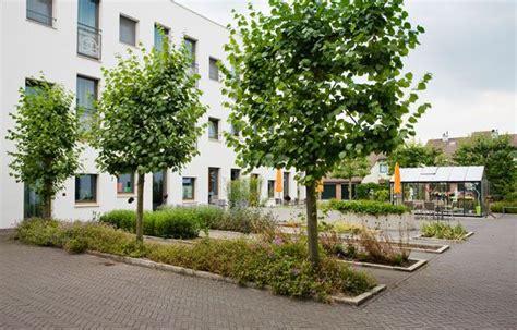 Home Design Zoetermeer : How Zoetermeer Vivaldi Care Home Is Merging With Nature