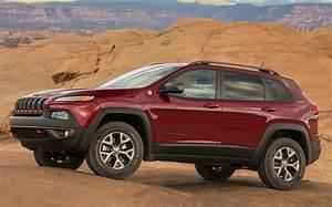 Jeep Cherokee 2018 : 2017 2018 jeep cherokee for sale in your area cargurus ~ Medecine-chirurgie-esthetiques.com Avis de Voitures