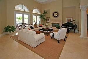 Formal living room furniture home design tips and guides for Tips for formal living room ideas