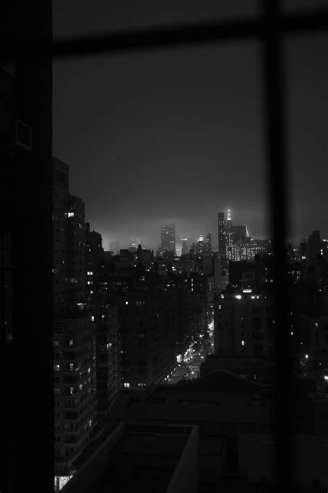black  white tumblr fotografi hitam putih