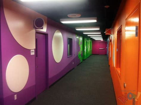 1 answer to this clue. 1000+ images about Preschool Design on Pinterest | Shape, Hallways and Entry ways