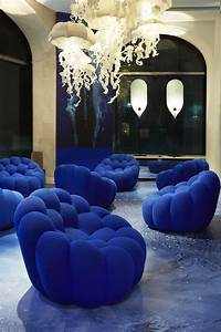 Bubble Sofa  Designed By Sacha Lakic  The Comfort And Fantasy Of This Armchair U2026  With Images