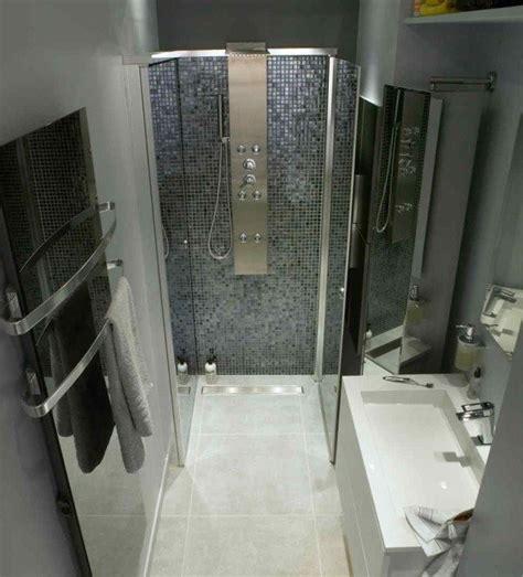 idee salle de bain 4m2 idee salle de bain 4m2 meilleures images d inspiration pour votre design de maison
