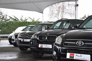 Sens Bon Voiture : occasion faut il acheter une ancienne voiture de location l 39 argus ~ Teatrodelosmanantiales.com Idées de Décoration