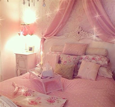 pink girly bedrooms 152 best see 2 images on pinterest homes summertime 12869 | 3a83a3adbcdf215e2b6348e23d63fbe2 pink girly room girly rooms