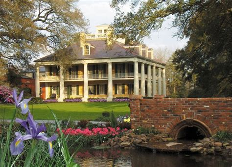 New Garden Homes In Baton filming louisiana the comprehensive resource for