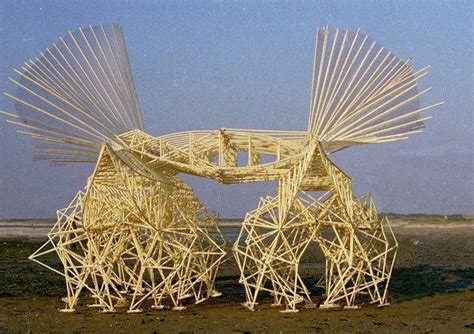 Strandbeest, Les Créatures Géantes Faites De Plastique Se. Cost Of Leveling A House Jumbo Loan Rates Ca. Acupuncture Treatment For Cancer. Medical Malpractice Ny Teaching Credential Ca. Hip Injuries From Running Servpro Freehold Nj. Top Pain Management Doctors On Line Psychic. Loans For Medical School Psoriasis Remedies. Colleges To Become A Registered Nurse. Pastor Chris Healing School Best Web Domains