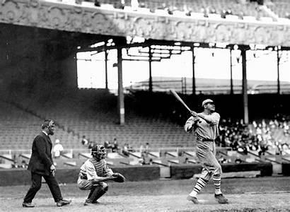 Baseball Babe Ruth Posters Sports Opening Mashable