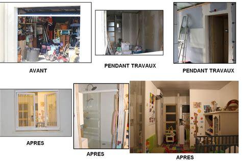 cout pour transformer un garage en chambre transformation d 39 un garage en chambre d 39 enfant