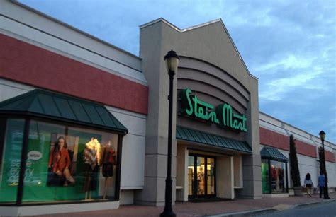Surveysteinmartcom  Stein Mart Customer Survey  Win $1000