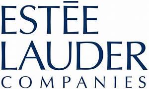 Estée Lauder Companies - Wikipedia