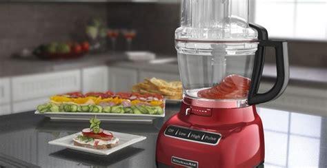 cuisine essentiel e commerce des robots de cuisine l essentiel pour bien