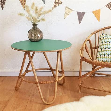 chaises osier awesome chaise salon de jardin vintage pictures design