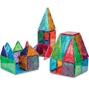 geometric shapes kids toys and tile on pinterest