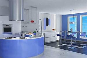 modern glass house design from david jameson architect With kitchen cabinet trends 2018 combined with austin texas wall art