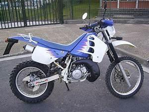 Honda 125 Crm : honda crm 125 r reviews prices ratings with various photos ~ Melissatoandfro.com Idées de Décoration