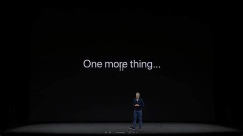 apple unveiled   iphone  keynote cult  mac