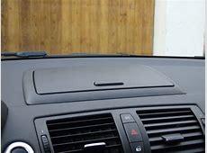 Vorstellung BMW iDrive NBT im E85 Seite 7 zroadster