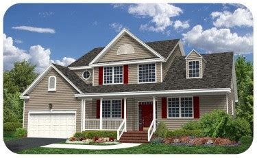 home plans  woodbridge  clearbrook  boyd homes  homes guide