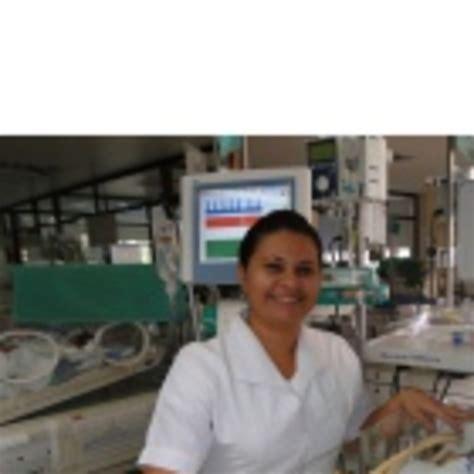 DIANA PATRICIA MARTINEZ MUÑOZ - enfermera - HOSPITAL ...