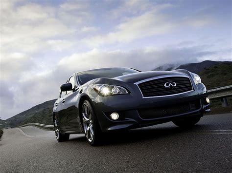 luxury sports cars autobytelcom