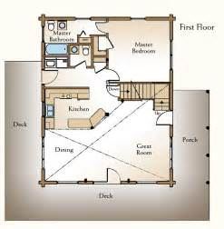 log home floor plans with loft cabin floor plan with loft plans free same00yte